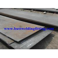Stainless Steel Plate ASTM A240 310  1MM Think For Construction