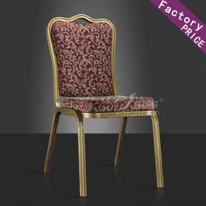 China Restaurant Dining Chairs For Sale at Low Price and High Quality (YF-285) on sale