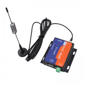 China GPRS Module Automatic Meter Reading System For Wireless Data Collecting RS232 on sale