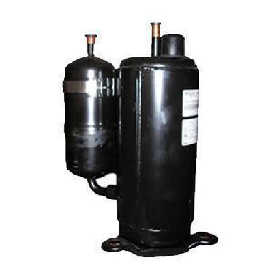 6622e50bd7d Gmcc (Toshiba) R22 1pH 50Hz 220-240V Rotary Compressor for Air Conditioner