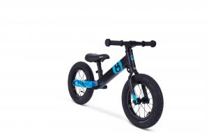 China bike8,best balance bike,racing class balance bike,6061 full aluminum frame & hubs balance bike on sale