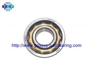 China Precison Magneto 20mm Ball Bearing E20 on sale