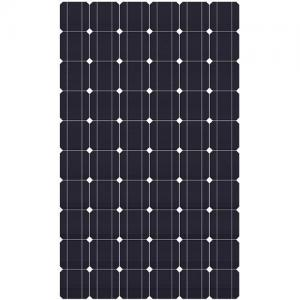 China China Mono Crystalline Solar Panel Modules-Manufacturers, Exporter, Suppliers on sale