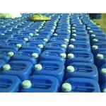 China Formic Acid 85% 90% wholesale