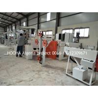 80mm Power Cable Wire Manufacturing Machine Jacket Sheath PVC PE LSZH Nylon Xlpe