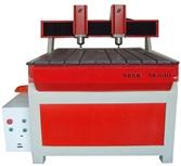 China HOT-SALE CNC WOOD ENGRAVING MACHINE JCM1325-3 on sale