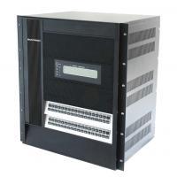 AV/VGA/RGB Large type matrix switcher