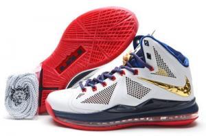 China Nike james shoes Kobe shoes Hardway shoes Nike barkley shoes  on sale