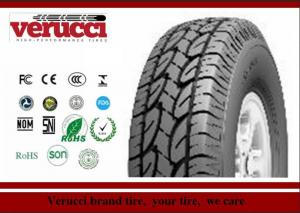 China ST175 / 80R13 radial Light Truck Tyres 6 PR standard rim 5JB high tires on sale