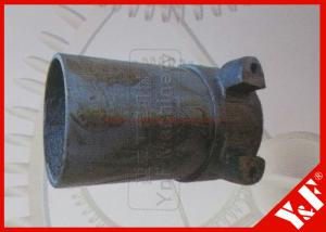 China Komatsu Excavator Spare Parts 6735-11-5610 Tube for PC200 PC210 PC240 Excavator on sale