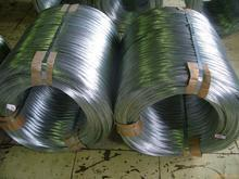 China Iron Wire     Manufacture on sale