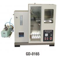 GD-0165 ASTM D1160 Vacuum Distillation Device