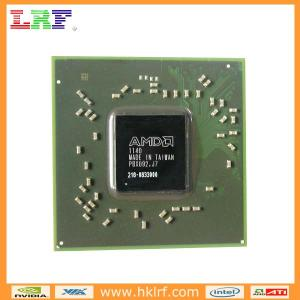 China AMD CHIP NEW 216-0833000 on sale