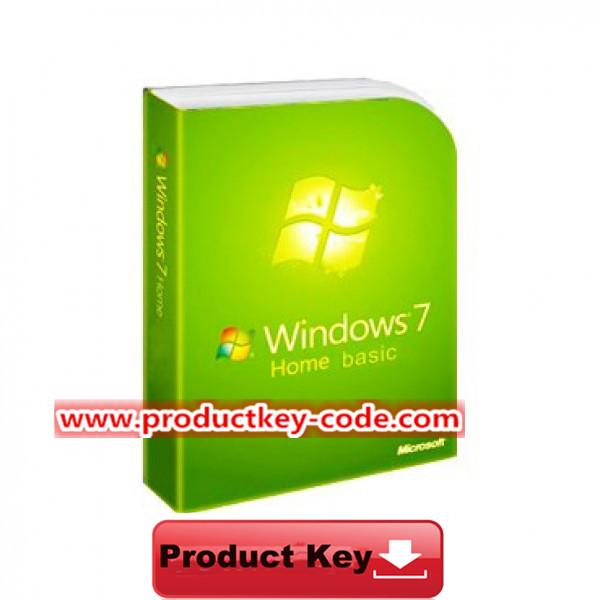 free download windows 7 home premium oa acer group