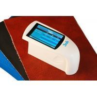 Data Storage 20 60 85 portable marble gloss meter