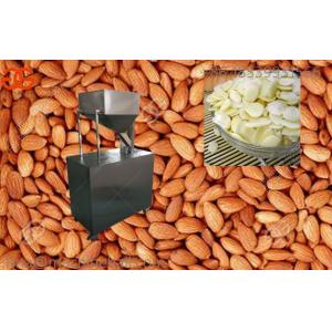 China Almond skin removing machine for sale almond skin peeling machine factory price China supplier on sale