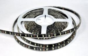 China High Lumen Outdoor IP65 IP67 IP68 SMD3528 Led Strip Lights in Warm white / Cool White on sale