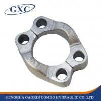 sae split flange, sae split flange Manufacturers and