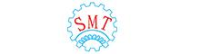 China Máquina de enrolamento do estator manufacturer