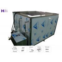 China mode direct de vibration du nettoyage 1200W de transducteur industriel ultrasonique de l'équipement 24Pcs on sale