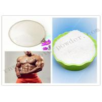 99% Avodart Dutasteride Male Hair Loss Treatment Powder CAS NO. 164656-23-9