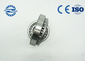 China Single Column Precision Roller Bearing , M88048 Small Tapered Roller Bearings on sale