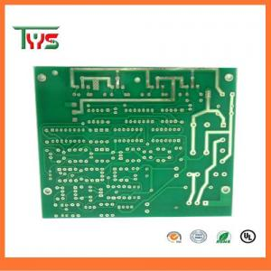 China high quality fr4 tg130 pcb , pcb manufacturer in china on sale