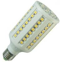 China 5w SMD 5050 LED Corn Light Bulb ,2800K - 8000K 85 - 265 V on sale