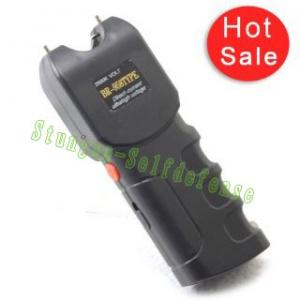 Quality Terminator 958 self defense mini most powerful stun gun for sale