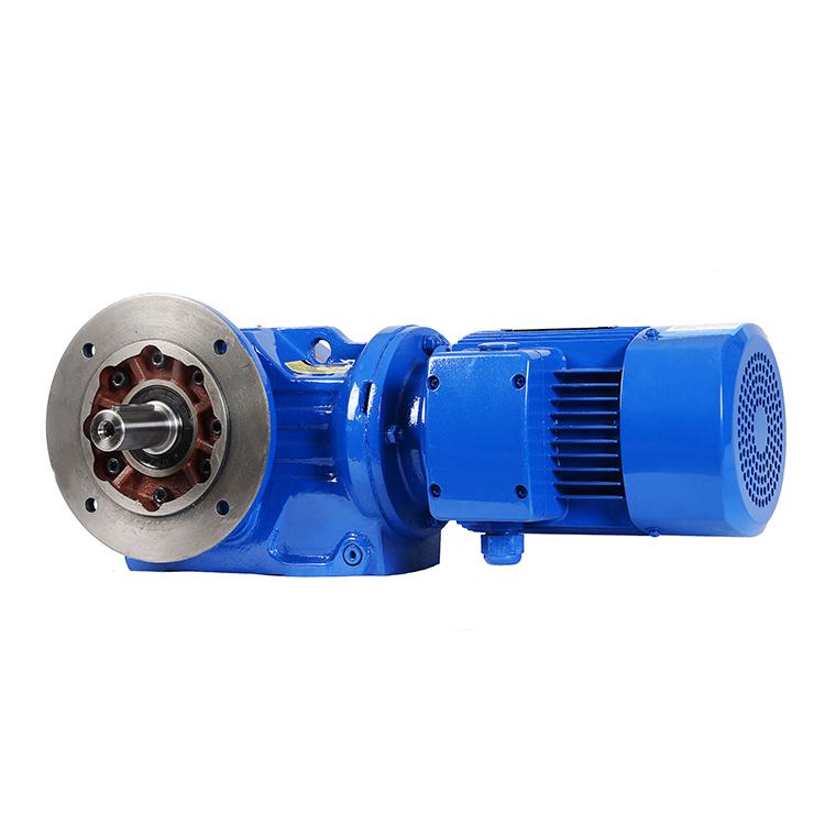 K87 Ratio 102 71/22 41/7 21 80B14 zf marine gearbox