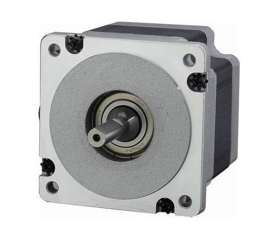 Single / Two Phase Micro Hybrid Stepper Motor High Torque
