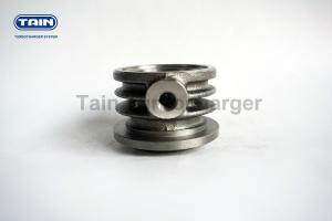 China 433275-0002 Turbocharger Bearing Housing GT20 / GT17 / GT15  700625-0001 / 703245-0001 on sale