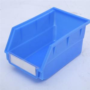 China EU Union combinative bin  plastic small box for tooling  industial on sale