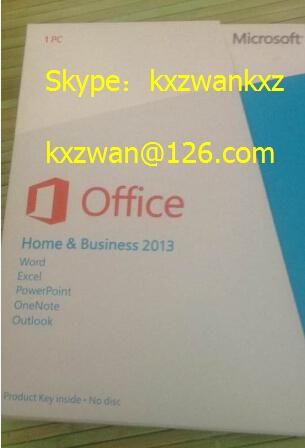 Home business microsoft office product key code genuine office home business microsoft office product key code genuine office 2013 fpp key images colourmoves