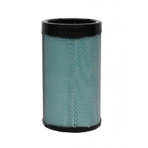 China Industrial Custom Automobile Oil Filters AF25126M P532502 , Durable Mann Oil Filters on sale