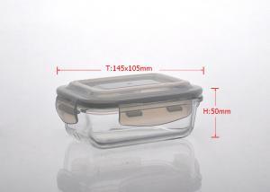 China роскошный стеклянный шар Таблеваре 350МЛ с пластиковой крышкой, Хандмаде on sale