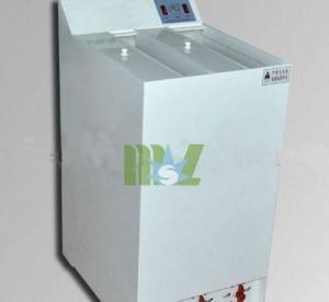 China X-ray film developer machine-film processing tank-MSLXR08 on sale