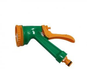 China Garden Water Spray Nozzle 4pcs garden tools on sale