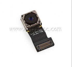 China back camera for Iphone 5S, for Iphone 5S camera, repair for Iphone 5S, camera Iphone 5S on sale