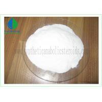 Primobolan Cycle Pharma Raw Material Potent Methenolone Acetate Steroid Powder For Men
