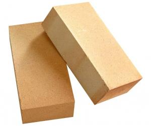 China Wholesale fire clay light weight refractory Insulating brick cheaper price on sale