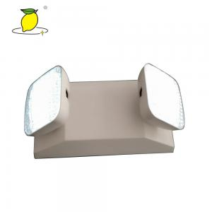 China High Brightness Home LED Emergency Downlight Rechargeable With Remote Control on sale
