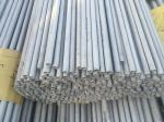 6 Inch Diameter Industrial Seamless Stainless Steel Pipe For Oil And Gas