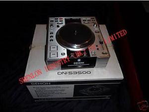 China Pioneer DJM-700K Pro Dj Mixer on sale