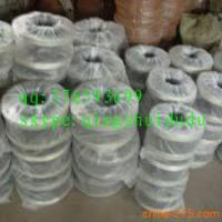 China China supply bellmouth pipe fitting on sale