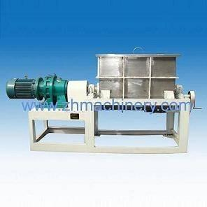 China Mixing Agitator for Producing Soap on sale