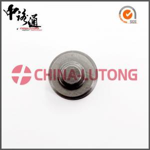China cummins delivery valves 2 418 559 042 OEM delivery valves for sale on sale