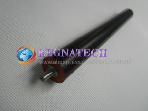 China Lexmark E230 fuser pressure roller on sale