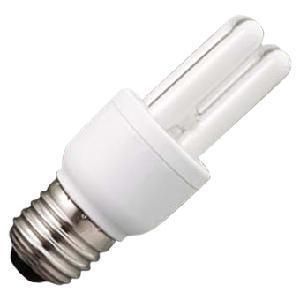 China Mini 2u Lamp (CFL-M2U) on sale