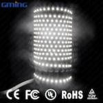 9.6W Remote Color Changing LED Light Strips , 60 LEDs / M Strip LED 2835 24V